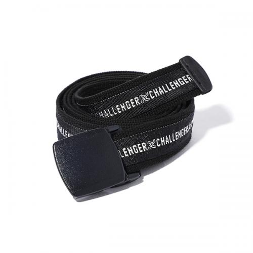 ORIGINAL GI BELT