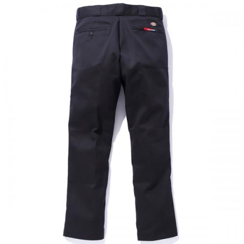 DICKIES CUSTOM NARROW PANTS