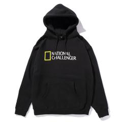 NATIONAL CHALLENGER HOODIE