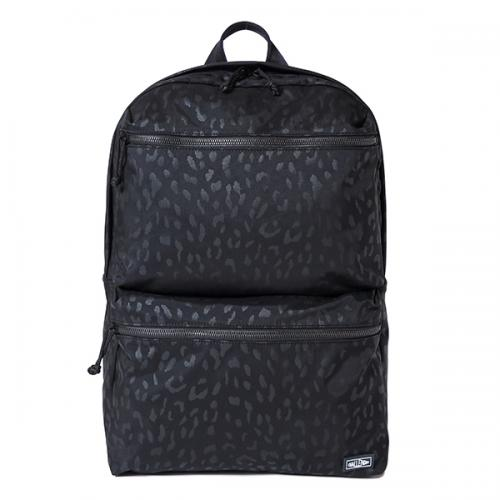 SUITABLE POCKETS BACKPACK