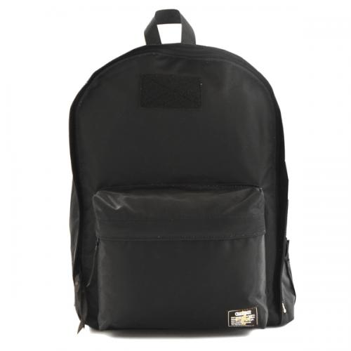 FLIGHT NYLON BACKPACK