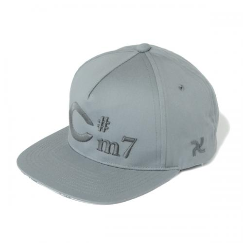 VLACK 10th Anniversary Exclusive Cap