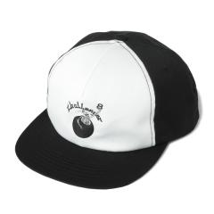 8th ANNIVERSARY 8BALL CAP