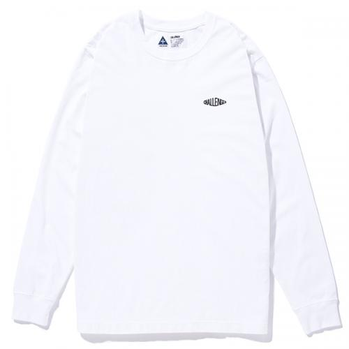 L/S INCREDIBLE TEE